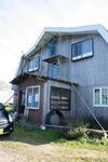 新さん屋根の修理.JPG